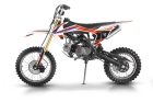 DB 27 Dirt Bike