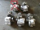 125cc motorblokk