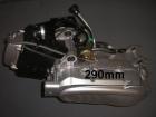 150 ccm Motorblokk