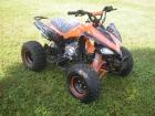KXD-ATV 004