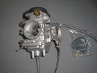 CF250 Karburátor