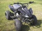 ATV003