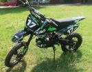 Tao DB17 Dirt Bike