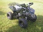 ATV007
